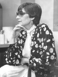 Theoni Athanasiou Vachlioti Aldredge was born in Salonika,Greece on 22 Aug. 1922. An avid doll collector as a girl, constantly fussing with their ornate dresses, she had focused on costume design by the time she graduated from the American School in Athens. She emigrated to the U.S. in 1949.   Theoni earned 15 Tony nominations garnering 3 for Annie, Barnum and La Cage aux Folles. She received the Drama Desk Award 6 times. In 2002 she was honored with the Irene Sharaff Lifetime Achievement…
