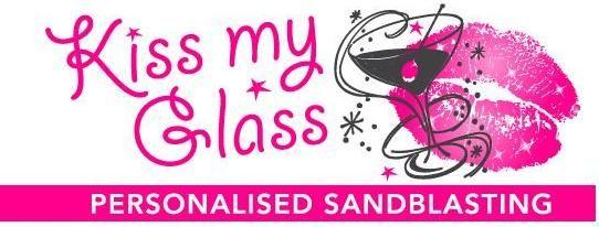 http://kmgsandblasting.wix.com/kiss-my-glass tel:0840323686