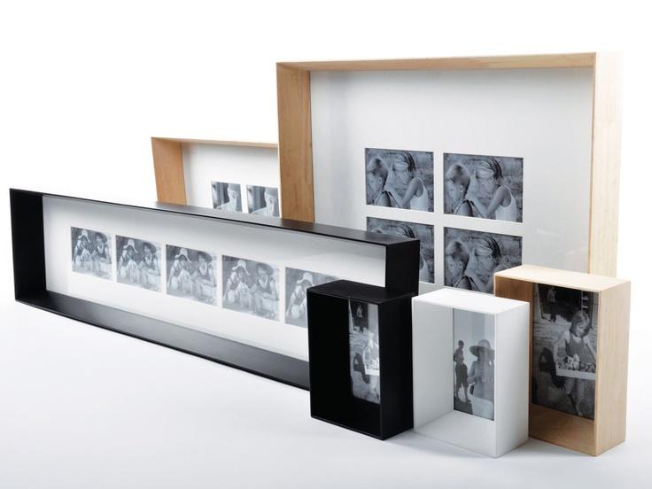 the prado frames by xlboom xlboom frames pinterest google images prado and frames. Black Bedroom Furniture Sets. Home Design Ideas