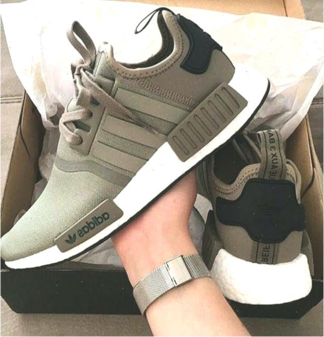 caligrafía Costoso explique  Top 10 Adidas NMD Sneakers – Seite 3 von 10 – WassupKicks , #adidas #seite  #sne… #shoeswedges #shoes #shoeswedgesdiy … | Adidas shoes nmd, Nmd  sneakers, Adidas nmd