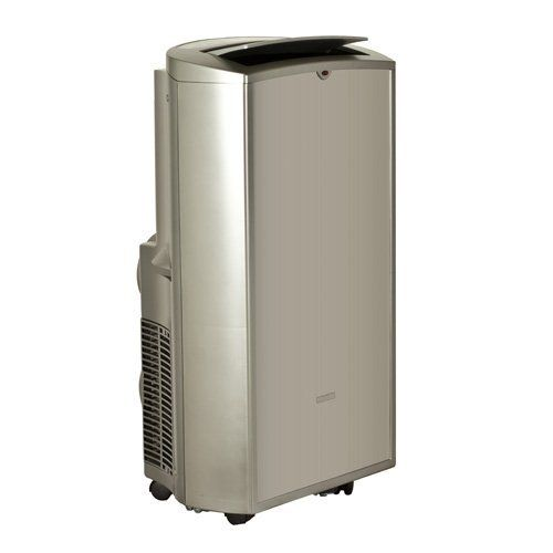 Best heating cooling air quality conditioners