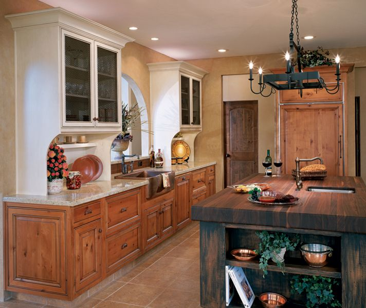 496 Best Kitchens Images On Pinterest Kitchen Ideas Islands And Reno