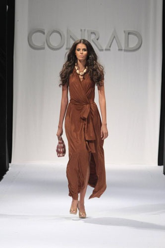25 Best Peruvian Imports Exports And Especially Fashion Images On Pinterest Lima Fashion