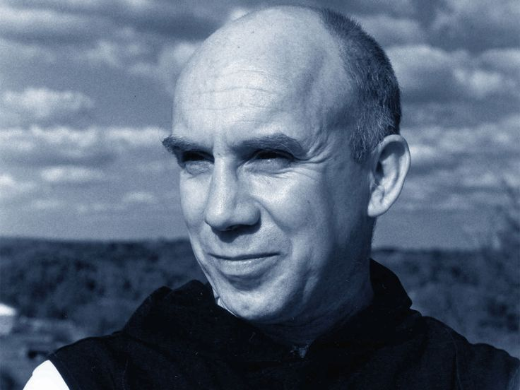 Cento anni fa nasceva Thomas Merton. Clausura e conferenze - Gli appunti originali dell'ultimo viaggio.
