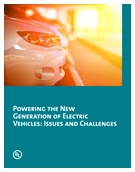 Electric Vehicles are rapidly gaining acceptance, but how will safety be addressed as mass adoption becomes a reality?  This white paper talks about considerations and recommendations for safety of EV charging stations.  http://lms.ulknowledgeservices.com/common/ncsresponse.aspx?rendertext=energyandindustrialsystemsthoughtleadership#