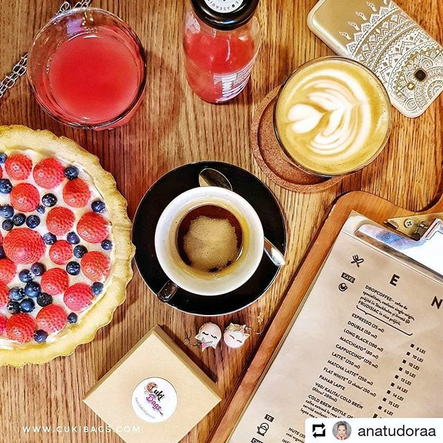Happy Valentine's day ! =  #strawberrytart #strawberrytarte #strawberry #strawberries #strawberrys #cukibags #unicorn #unicorns #unicornearrings #unicornio #unicorn #frudisiac #meniu #purse #purses #bag #bags #customnag #custombags #custompurse #handmade #ilovehandmade #ilovestrawberries #deliciumic #flatlay #flatlays #flatlaystyle @oana_wana_ohana @deliciumic @cukibags@anatudoraa@sabina.sfetcu