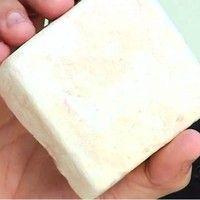 Aprenda a fazer sabão em casa com óleo de cozinha