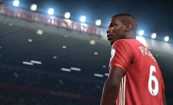 Madden 18, FIFA 18, NBA Live 18 Early Trials With EA Access - http://www.sportsgamersonline.com/play-madden-fifa-nhl-nba-live-first-trial-with-ea-access/