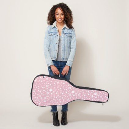 Best 25 Pink Guitar Ideas On Pinterest Aesthetic Pastel