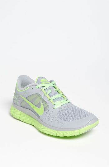 cheap nike shoes        #nike #running #shoes with best price, so amazing price $44 at shoes2015.com