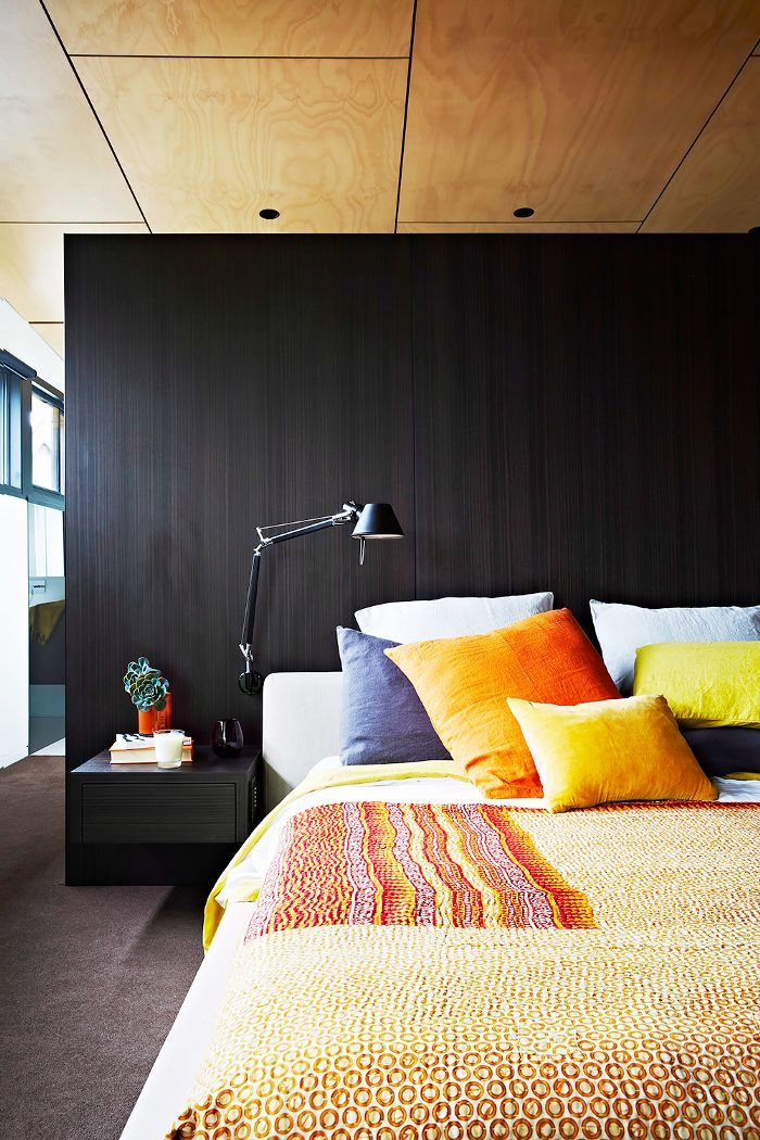 2875 best images about bedrooms on pinterest for Master bedroom paint ideas martha stewart