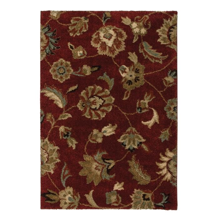 56 Best Images About Wine And Dine On Pinterest Wall Mount Red Area Rugs And Oil Paintings