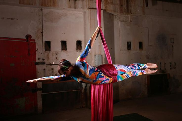 Creativity meets functional fitness. See more at: http://doitnow.co.za/content/aerial-dance-creativity-meets-functional-fitness