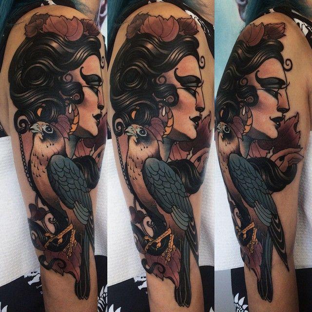 emily rose tattoo instagram - photo #44