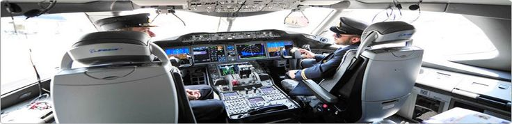Tips on getting your Commercial Pilot License in Canada.