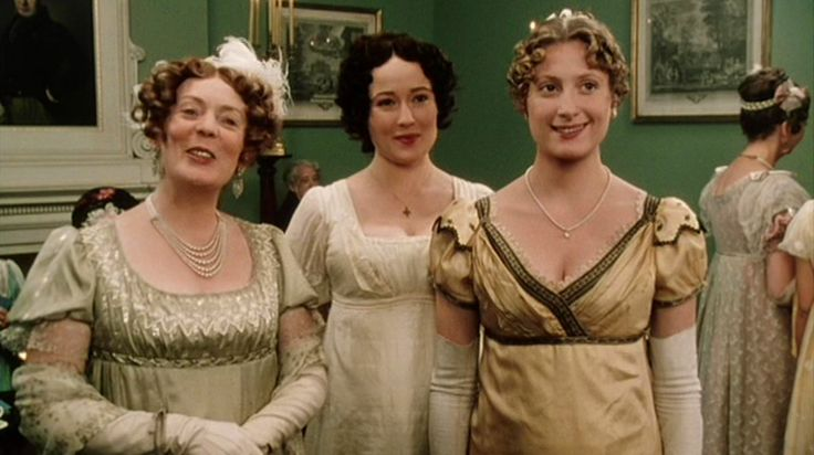 Pin by suzanne jager on tvmovie pride and prejudice