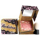 Buy Benefit Rockateur Blusher from our Face Makeup range at John Lewis. Free Delivery on orders over £50.