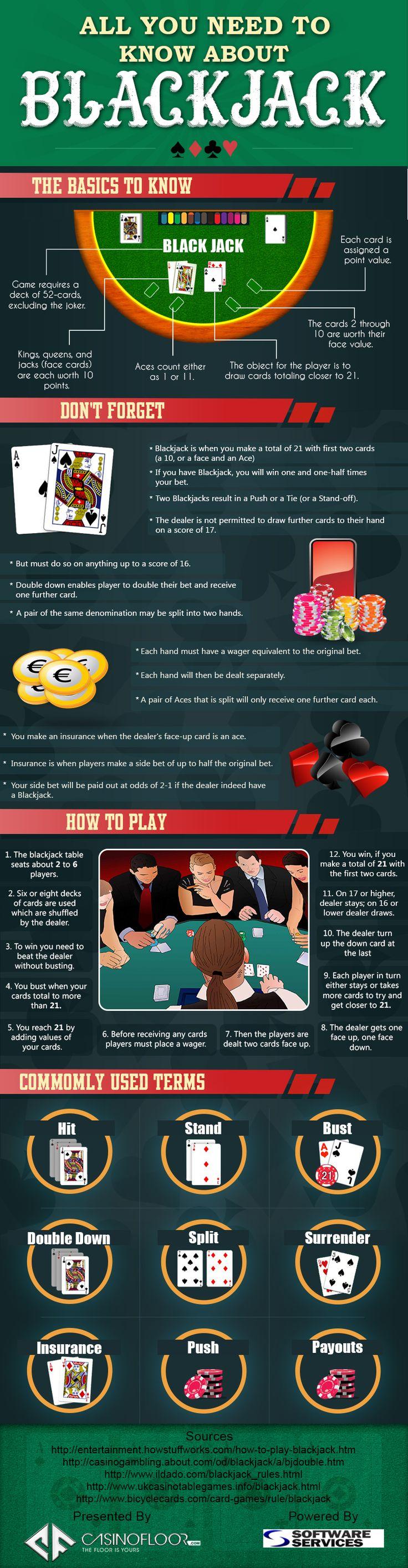 casino deutschland online casino games dice