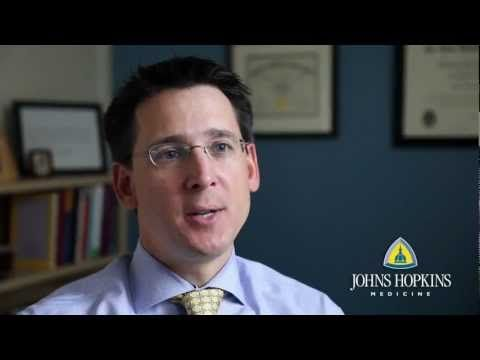 Treatment Options for Liver Cancer and What to Expect | Q&A - YouTube