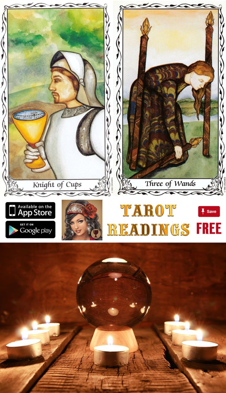 ✯ Install the free mobile application on your phone or tablet and enjoy. tarot prediction, love tarot online and osho zentarot, tarotfor writers and free tarot reading online no sign up. Best 2017 gothic and oracles woman. #gothic #tarotart #magic #hierophant #theworld