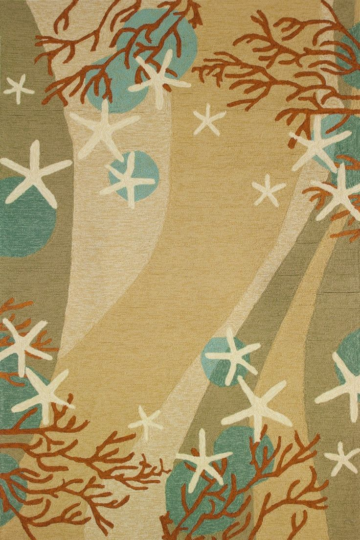 Find This Pin And More On AREA RUGS By Mauimimi3.