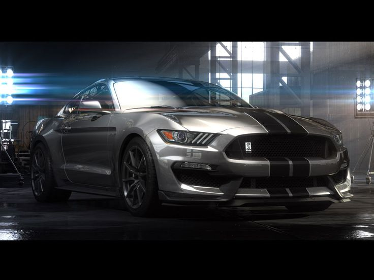 1118 best ford nation images on pinterest | ford, car and ford