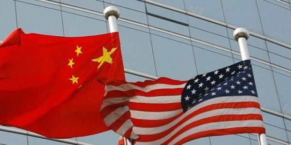 Σπάνιες γαίες: Το παιχνίδι αγριεύει ΗΠΑ - Κίνα και Ελλάδα
