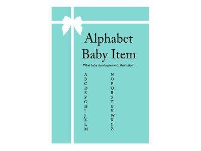 alphabet-baby-item