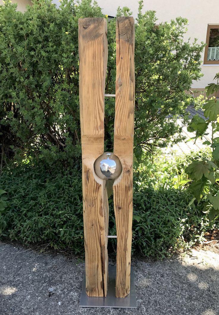 Die Besten 25 Basteln Mit Holz Ideen Auf Pinterest Design Wood Art