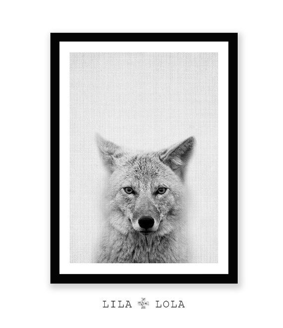 I N S T A N T - D O W N L O A D - 2 7 8  Hello, we are Lila and Lola, creators of printable wall art. Inspired by current interior design trends and our home in the mountains, our work is contemporary with an earthy twist.  Printable art is the easy and affordable way to personalise your home or office. You can print at home, at your local print shop, or upload the files to an online printing service and have your prints delivered to your door !  Enjoy 30% savings when you purchase three or…