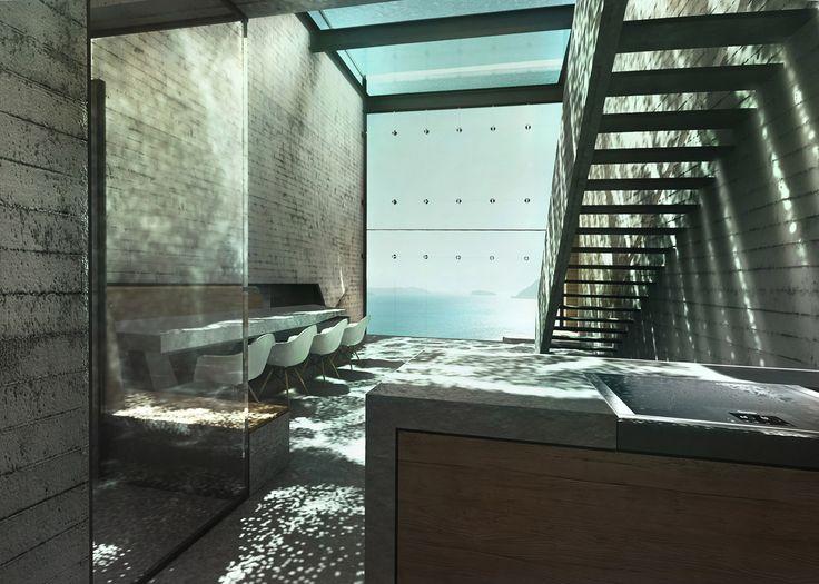 49 best Crazy house designs images on Pinterest | Architecture ...