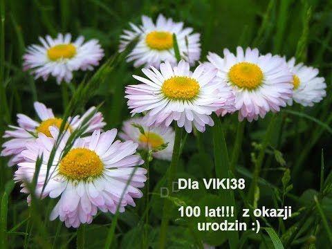 Ilustrativní ukázka nové české verze nahrávky PSYCHOBALZÁMU na CD. UPOZORNENÍ: Nedúležitejší podmínkou účinku PSYCHOBALZÁMU je reálnost důvodů, vedoucích k j...