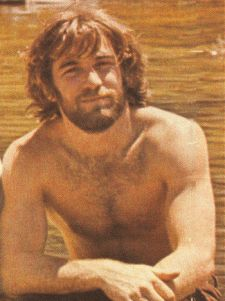 Dennis Wilson  Birth name 	Dennis Carl Wilson Born 	December 4, 1944 Inglewood, California, United States Origin 	Hawthorne, California, United States Died 	December 28, 1983 (aged 39) Marina del Rey, California, US Death: Drowned