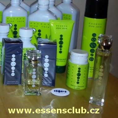 Aloe vera gel drink, Aloe suplements and Aloe vera Cosmetics - #Aloe for your #health and #beauty - Aloe Vera & #Colostrum - Essens World Europe - Big Business #Opportunity - Be first in your Country - www.essensworld.com - Essens ID: 10001234 - Zdraví a krása - Podnikání s Essens, MLM - www.essensclub.cz