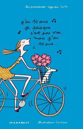 Jacques Brel - Voir - L'aventure