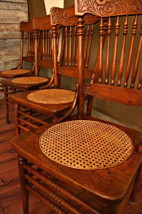 454 best images about Nook and Cranny Furniture on