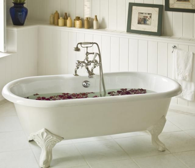 17 best images about feng shui bathroom on pinterest for Feng shui bathroom design