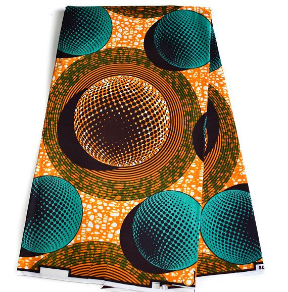 Your Place To Buy And Sell All Things Handmade African Fabric