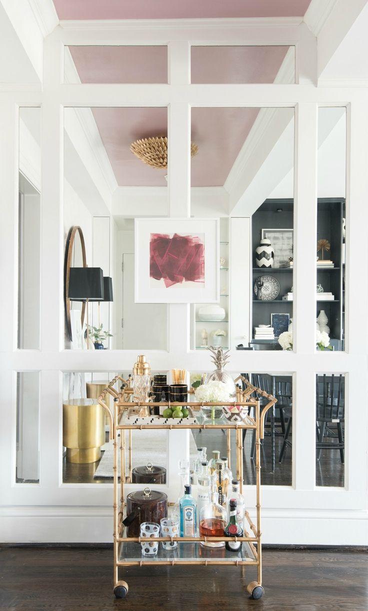 374 best Closet Dressing Room images on Pinterest | Dressing room ...