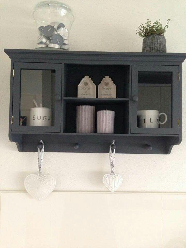 1000 idee n over medicijnkastje op pinterest medicijnkastje spiegel opslag en klein - Deco klein appartement ...