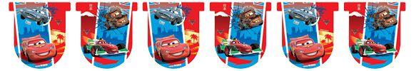 Cars fest banner