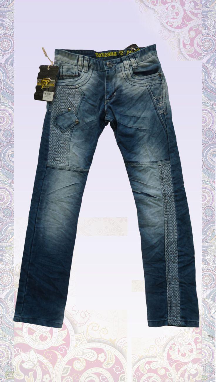 Jeans #colombianos #Jeans Junior. #catalogo. #diseños 2015