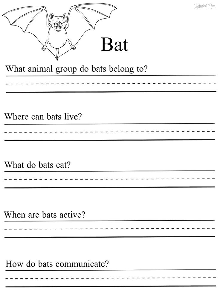 187 best Home learning/kids images on Pinterest | Book report ...