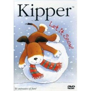Kipper - Let it Snow