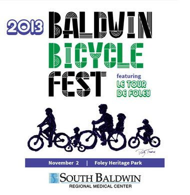 baldwin bicycle company Baldwin bicycle company case solution, this case is about operations management publication date: june 01, 2012 product #: tcg001-hcb-eng the ceo of a bike manufacturing company is considering.