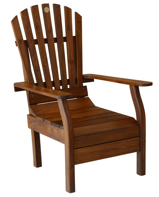 55 best Reclaimed Teak Wood Furniture by Sadaya Guild images on
