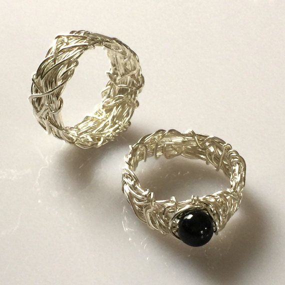best 25 gothic wedding rings ideas on pinterest gothic