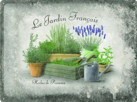 17 best images about jardin on pinterest gardens rustic for Jardin francais
