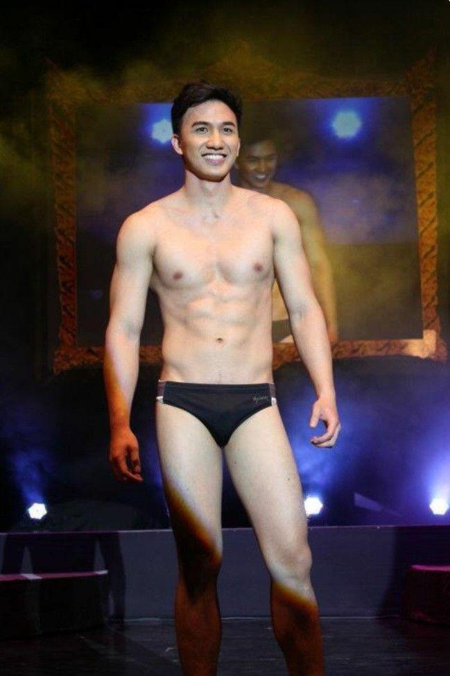 047047a3088eed63650987bff876020e sexy men swimsuits 28 best steven yoswara images on pinterest muscle, southeast,L Men Swimwear