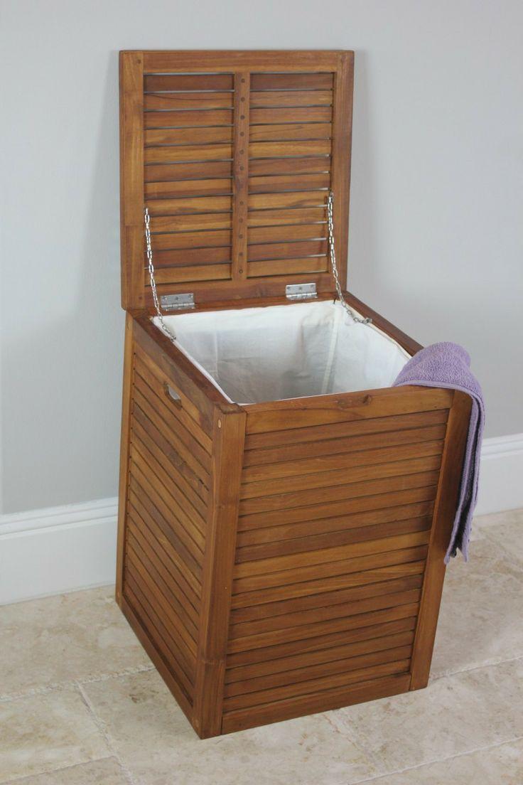 Best Bathroom Accessories Images Onbathroom